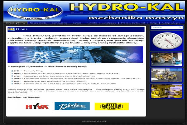 hydrokal.png