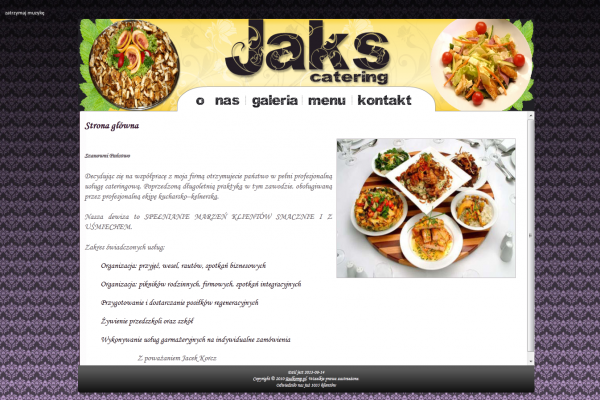 jak catering.png